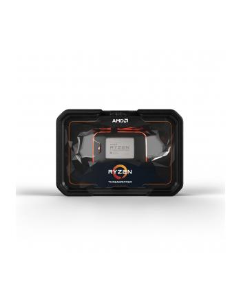 AMD Ryzen Threadripper 2920X WOF - box