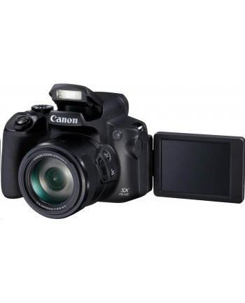 Digital camera Canon POWERSHOT SX70