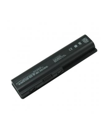 Whitenergy bateria do laptopa HP Pavilion DV4 DV5 DV6 G50 10.8V Li-Ion 4400mAh