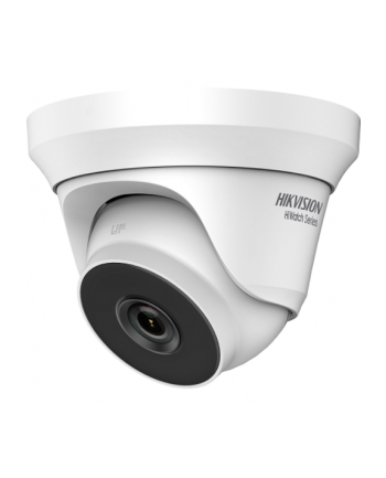 hikvision Kamera (2MPix) HWT-T220-M(2.8mm) (4 in 1) HiWatch