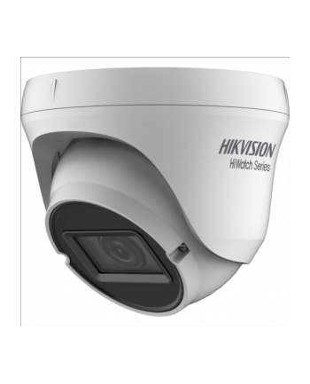 hikvision Kamera (4MPix) HWT-T340-VF(2.8mm-12mm) (4 in 1) HiWatch