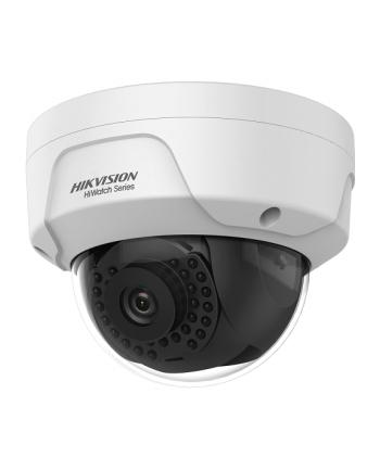 hikvision Kamera (4MPix) HWI-D140H(2.8mm) (H265+) HiWatch
