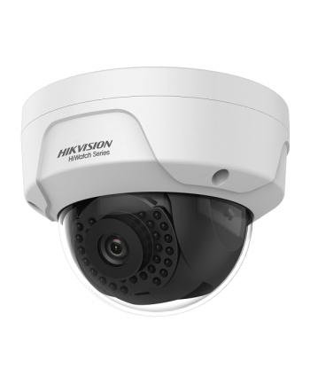 hikvision Kamera (4MPix) HWI-D140H-M(2.8mm) (H265+) HiWatch