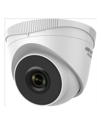 hikvision Kamera (4MPix) HWI-T240H(2.8mm) (H265+) Hiwatch
