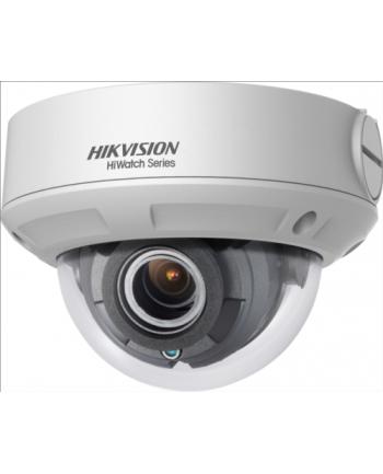 hikvision Kamera (4MPix) HWI-D640H-Z(2.8-12mm)  (H265+) HiWatch