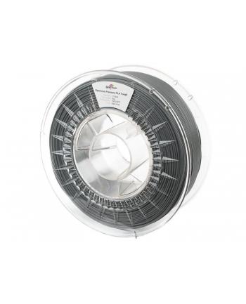 spectrum group Filament SPECTRUM / PLA TOUGH / DARK GREY / 1,75 mm / 1 kg