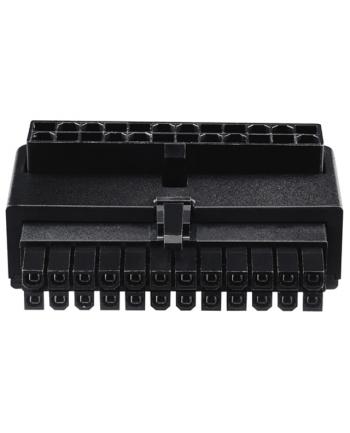 cooler master europe b.v. Cooler Master Adaper ATX 24PIN M/F + Kondensator