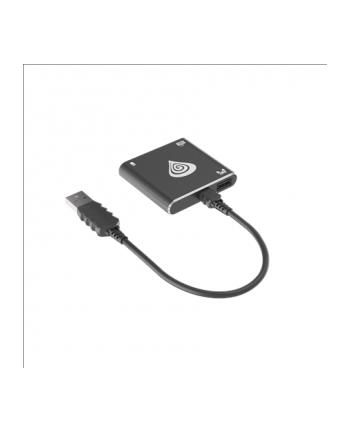 natec Genesis ADAPTER MYSZY/KLAWIATURY -TIN 200 DO KONSOL PS4/XONE/PS3/SWITCH