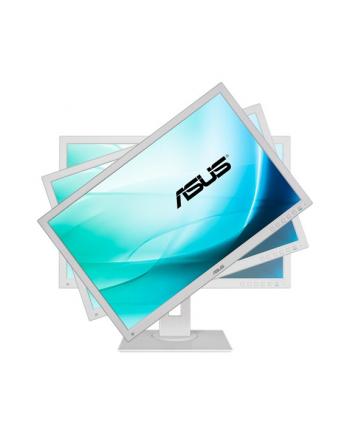 Monitor Asus BE24AQLB 24.1'' panel IPS, 1920x1200 (16:10), IPS,DP/DVI-D/D-Sub