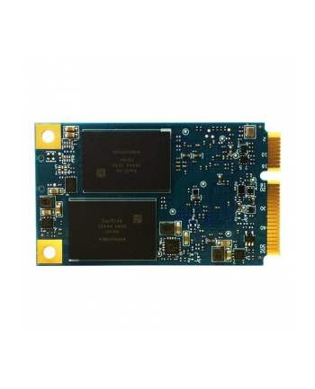 Crucial Ballistix Sport LT Gray 32GB Kit (16GBx2) DDR4 2666 CL16 DRx8 Unbuffered