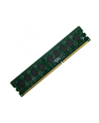 Qnap 16GB DDR4 ECC RAM,2400MHz,R-DIMM