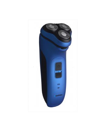 blaupunkt Golarka MSR401