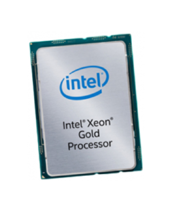 fujitsu Intel Xeon Gold 6134 8C 3.20 GHz