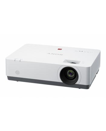 Projektor SONY VPL-EW435  (3100lm, WXGA, 20 000:1)