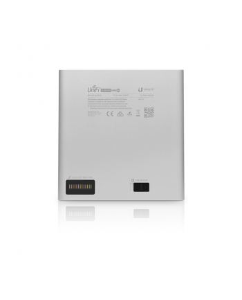 ubiquiti networks Ubiquiti UniFi Cloud Key Gen2 Plus - UniFi SDN Controller & Protect System