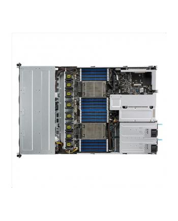 ASUS Server Platform 1U RS700A-E9-RS4