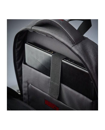kingston HyperX DRIFTER Plecak
