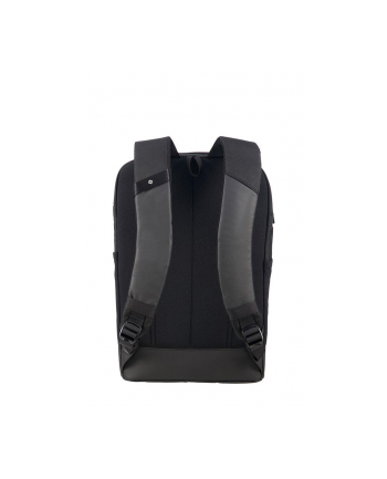 Plecak S SAMSONITE CO509001,HEXA-PACKS 14'' komp,tblt, dok. kiesz, czarny