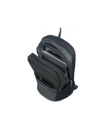 Plecak M SAMSONITE CO509003,HEXA-PACKS 15,6''Exp.,komp,tblt, kieszenie, czarny