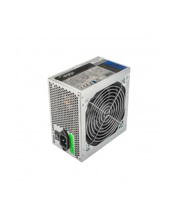 Akyga Basic ATX Power Supply 950W AK-B1-950 Fan12cm P8 5xSATA PCI-E