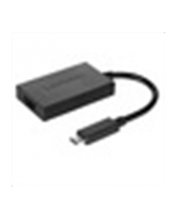 Lenovo USB-C to HDMI Plus Power Adapter