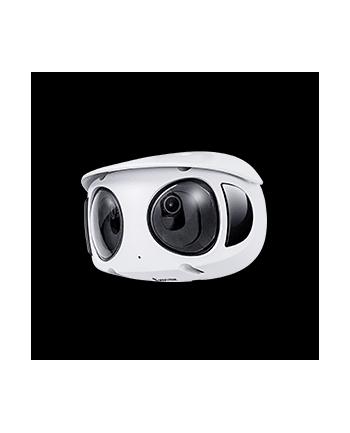 Kamera MS9390-HV ( 8MP, 30fps,  20 m IR, WDR,  IP66, IK10 ) Vivotek