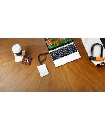 Dysk zewnętrzny LaCie Mobile Drive, 2.5'', 1TB, USB 3.1