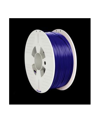 Filament VERBATIM / PETG / Blue / 1,75 mm / 1 kg