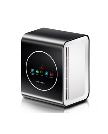 ESPERANZA EHP001 BREEZE - Oczyszczacz powietrza