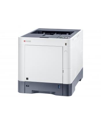 Colour Printer Kyocera ECOSYS P6230cdn