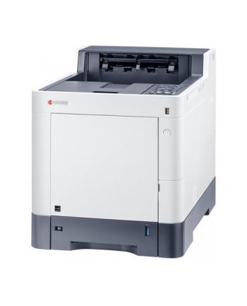 Colour Printer Kyocera ECOSYS P6235cdn