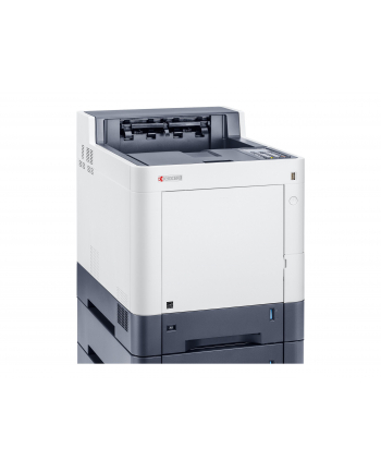 Colour Printer Kyocera ECOSYS P7240cdn