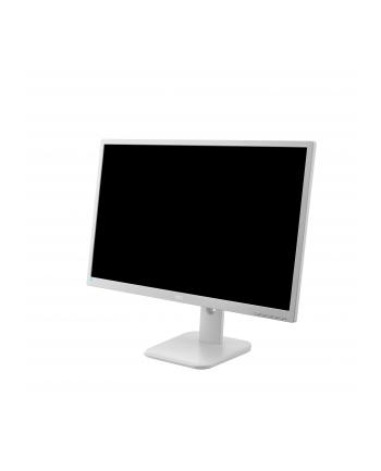 Monitor AOC 27P1/GR 27'', IPS, FullHD, HDMI/VGA/DVI/DP, głośniki