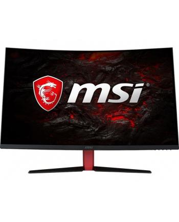 msi Optix AG32CQ OUT-PUR,SYS LCD MONITOR,31.5 inch,QHD