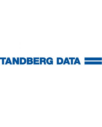 tandberg data Overland-Tandberg LTO8HH SAS Internal Bare Tape Drive