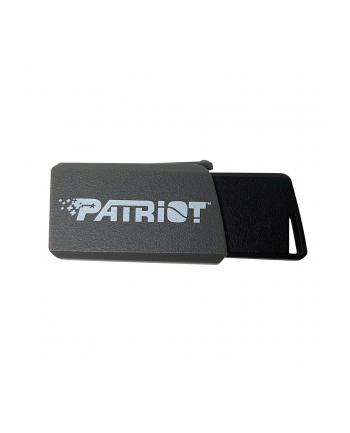 Patriot CLIQ 32GB USB 3.1/3.0/2.0