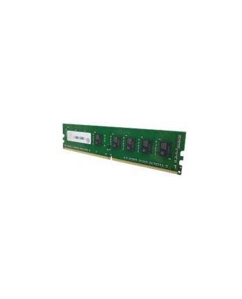 Qnap 16GB DDR4 RAM, 2400 MHz, UDIMM