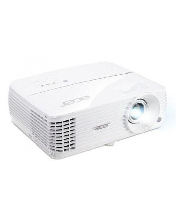 Projektor Acer H6810 (4k UHD) 3500lm 10.000:1