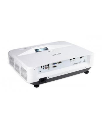 Projektor Acer UL6200 UST LASER XGA 5700 ANSI; 20 000:1
