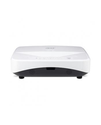 Projektor Acer UL6500 UST LASER FHD 5500 ANSI; 20 000:1