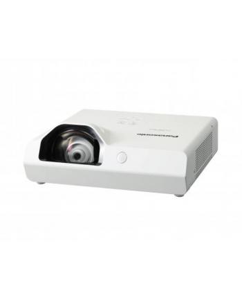 Projector Panasonic PT-TW370 ( 3800 ANSI, XGA)