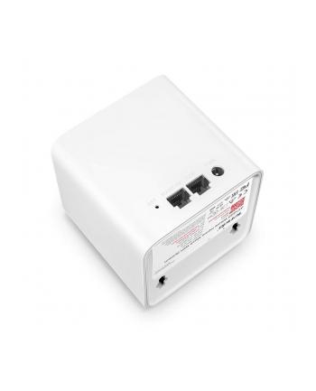 Tenda Nova MW5 AC1200 Mesh router 2-pack (Mesh5 & Mesh3f)