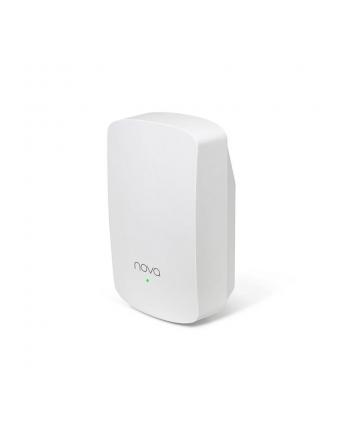 Tenda Nova MW5 AC1200 Mesh router 2-pack (Mesh5 & Mesh5s)