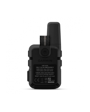 Garmin inReach Mini (Black)