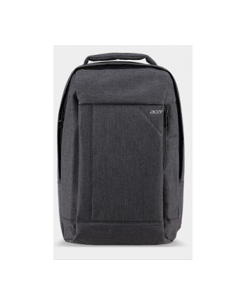 ACER NOTEBOOK CARRY CASE 15.6'' - LEAN VERSION