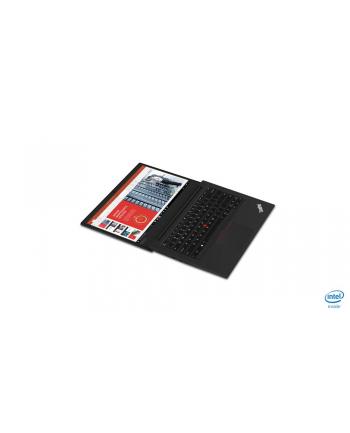 Lenovo E490 14'' FHD IPS AG i3-8145U 4GB 1TB 3cell Win 10Pro 1Yr