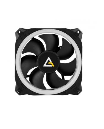Wentylator Antec Prizm 120 ARGB 5+C