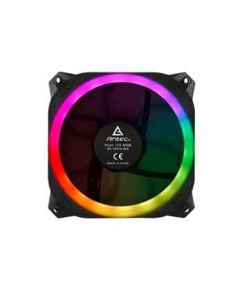 Wentylator Antec Prizm 140 ARGB 2+C