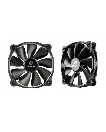 Chłodzenie CPU Enermax ETS-T50 AXE Silent Edition