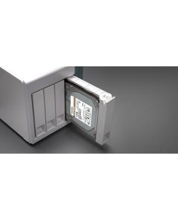 Dysk twardy Toshiba N300, 3.5'', 12TB, SATA/600, 7200RPM, 256MB cache, BOX